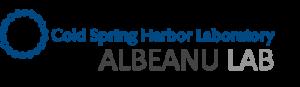 Albeanu Lab